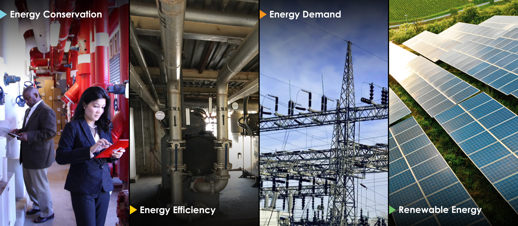 energy pyramid header