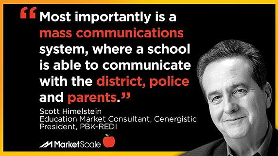 HOW-DO-YOU-PROPERLY-FUND-SCHOOL-SECURITY-WITH-SCOTT-HIMELSTEIN-OF-CENERGISTIC-feat-696x392