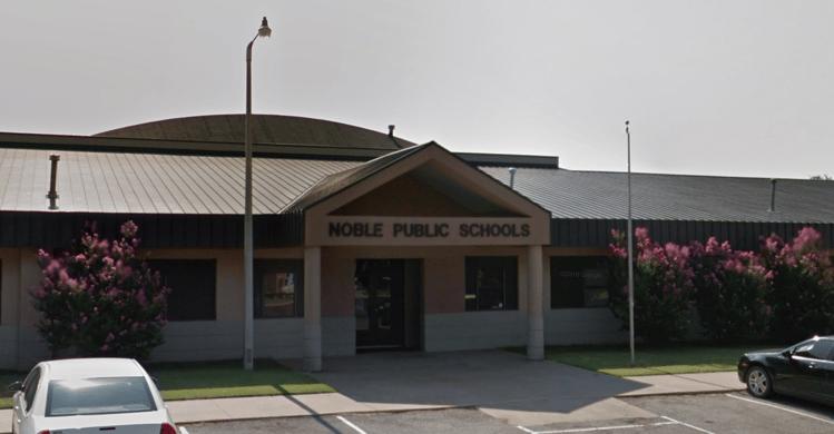 noble public schools