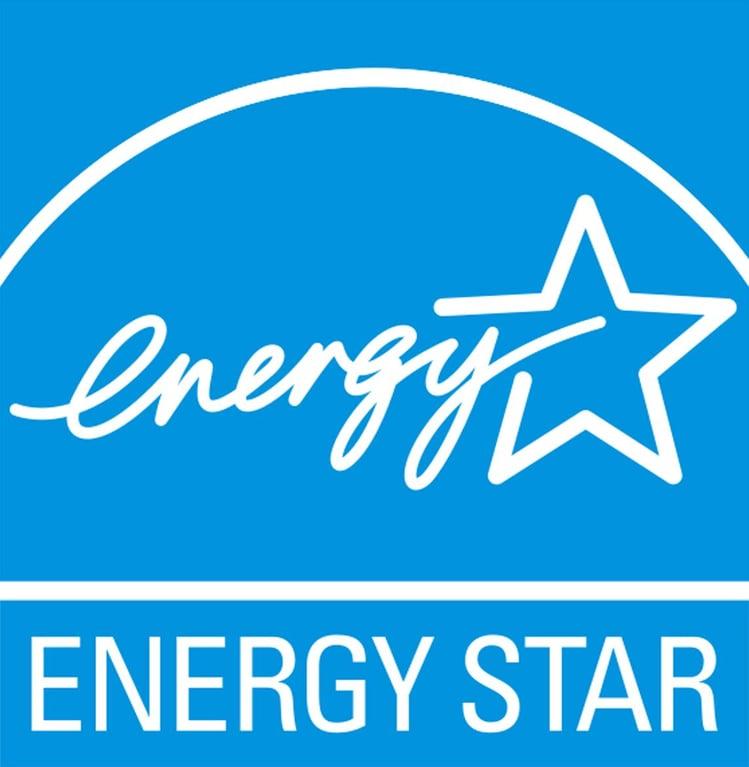 energy star certified buildings